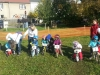prazskymtbpohar_repy-2013-10-13-004