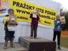 prazskymtbpohar_repy-2013-10-13-016