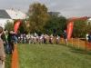 prazskymtbpohar_repy-2013-10-13-087