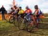 cyklokros2013-056