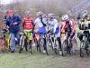 cyklokros2013-1030