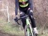 cyklokros2013-1070