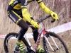cyklokros2013-1083