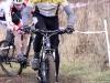 cyklokros2013-1094