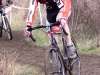 cyklokros2013-1097