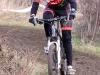 cyklokros2013-1098