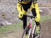 cyklokros2013-1194
