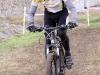 cyklokros2013-1215