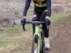 cyklokros2013-1221