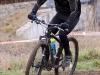 cyklokros2013-1231