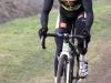 cyklokros2013-1264