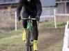 cyklokros2013-1265