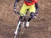 cyklokros2013-1299