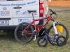 cyklokros2013-131