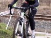 cyklokros2013-1318