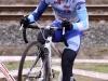 cyklokros2013-1322