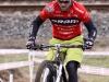 cyklokros2013-1330