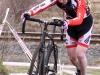 cyklokros2013-1334