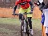 cyklokros2013-1358