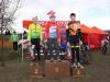cyklokros2013-150