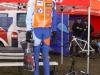 cyklokros2013-157