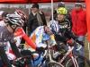 cyklokros2013-212