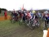 cyklokros2013-238