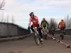 cyklokros2013-260