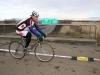 cyklokros2013-269