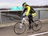 cyklokros2013-321