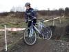 cyklokros2013-378
