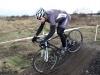 cyklokros2013-389