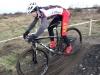 cyklokros2013-390
