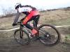 cyklokros2013-391