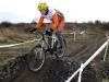 cyklokros2013-392