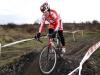 cyklokros2013-394