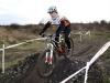 cyklokros2013-400