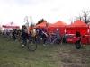 cyklokros2013-429