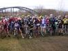 cyklokros2013-464