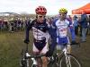 cyklokros2013-470
