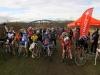 cyklokros2013-480