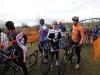 cyklokros2013-490