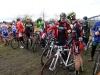 cyklokros2013-493