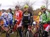 cyklokros2013-497