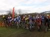 cyklokros2013-522