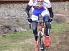 cyklokros2013-668