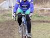 cyklokros2013-675