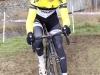 cyklokros2013-681