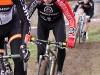 cyklokros2013-684