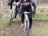 cyklokros2013-692